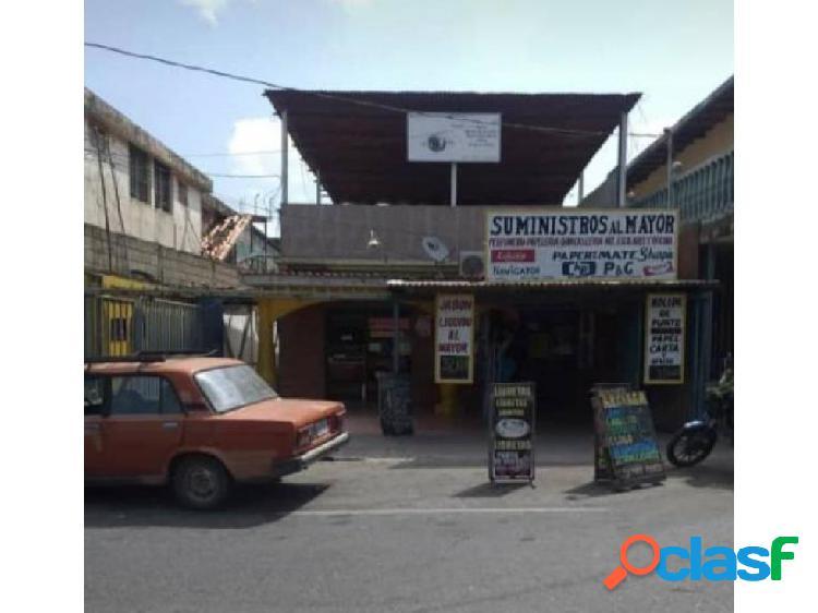 Casa en Venta La Mata 20-20764 JM
