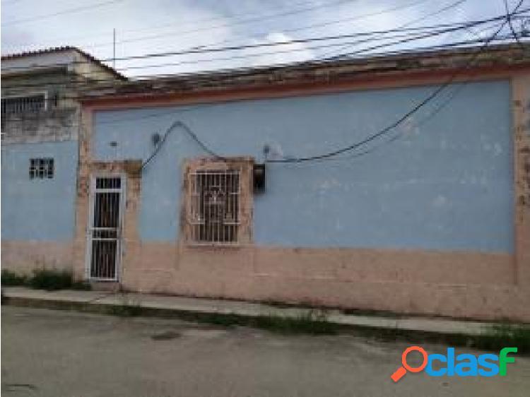 Casa en Venta en La Candelaria Valencia Cod 20-22059 OPM