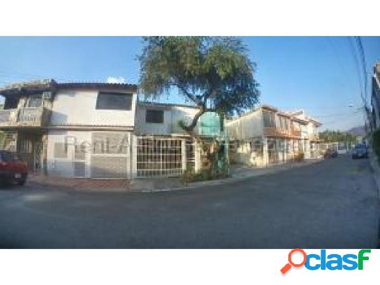 Casa en Venta en Monteserino San Diego Cod 20-9187 OPM