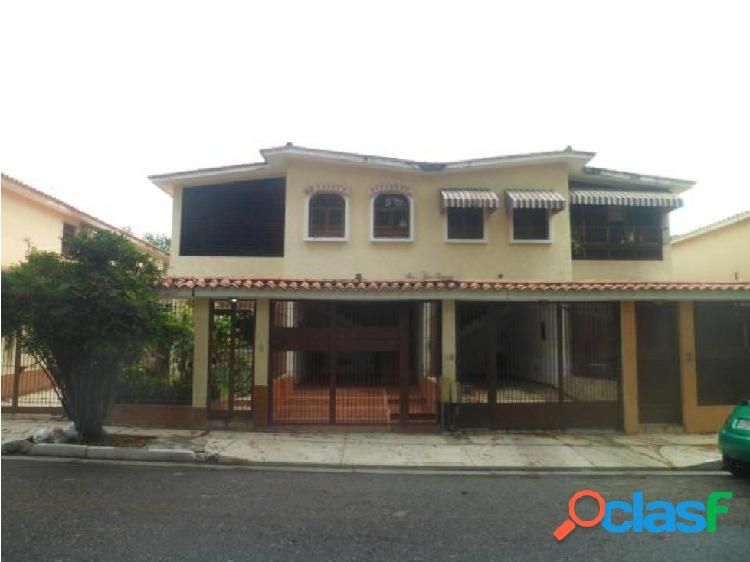 Casa en Venta en Prebo Valencia 20-1667 MME