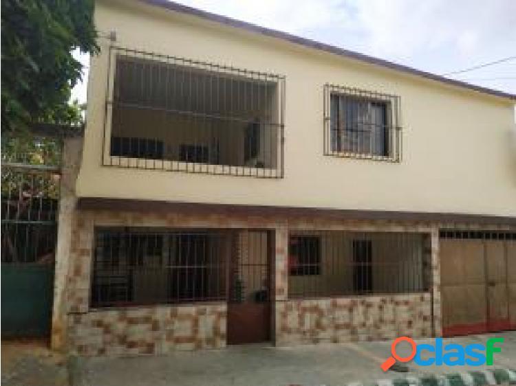 Casa en venta en La Florida Valencia Cod 20-21561 OPM