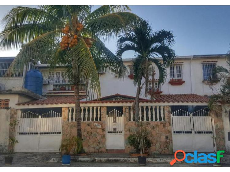 Casa en venta en Prebo Valencia 20-11543 RAGA