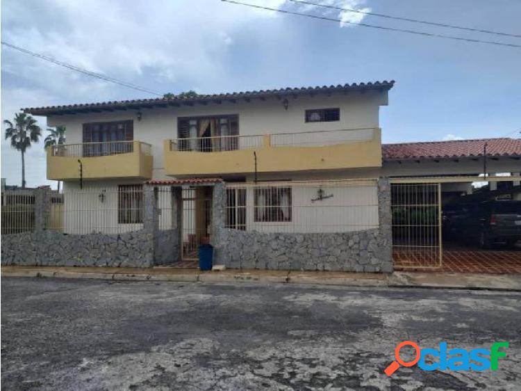 Casas en venta Colinas Santa rosa Lp, Flex n° 20-12455