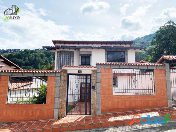 Hermosa Casa en Conjunto Privado en el sector de la