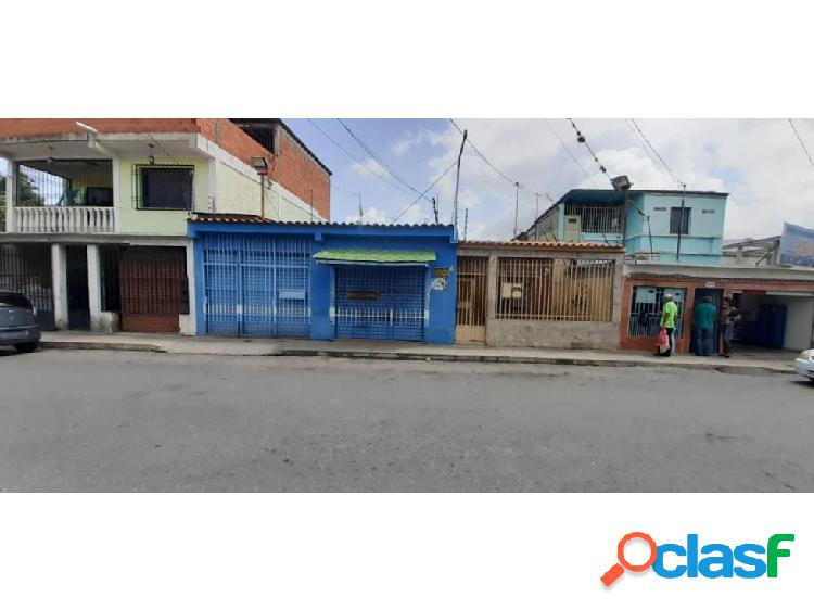 Local en Alquiler Zona Oeste Barquisimeto Lara