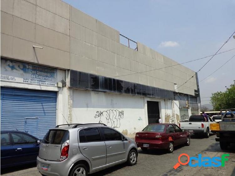 Local en Venta Zona Oeste Barquisimeto Lara