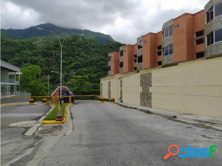 (MAL-118) Local Comercial en Res. Vista Alegre, Naguanagua
