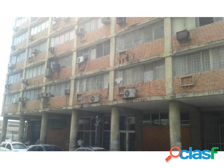 Oficina en Alquiler Centro Barquisimeto Lara