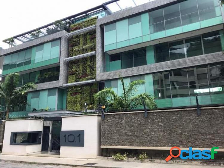 Se venden aptos de 600 m² 3h/5b/5p Altamira