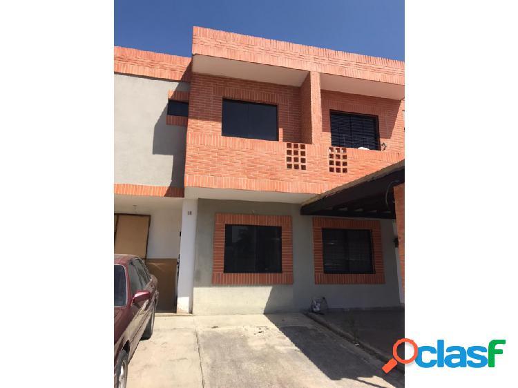 Town house Obra gris pueblo de San diego