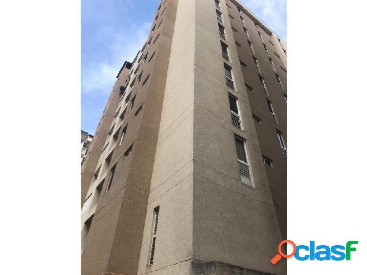 Vendo Apartamento en Terrazas del Ávila