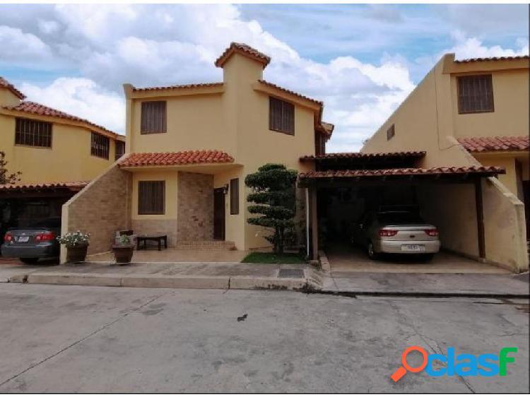 Venta de Casa Este Barquisimeto RAH 20-109 ML