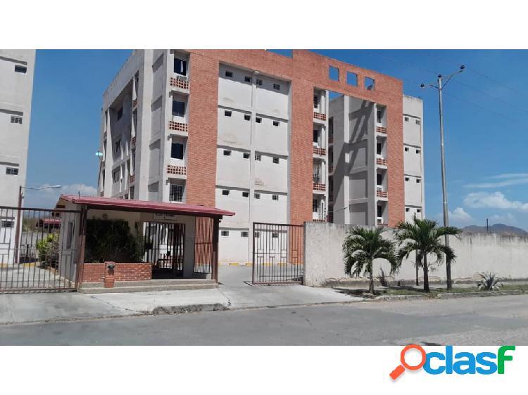 apartamento en venta en los caobos valencia cod 20-9894 JEL