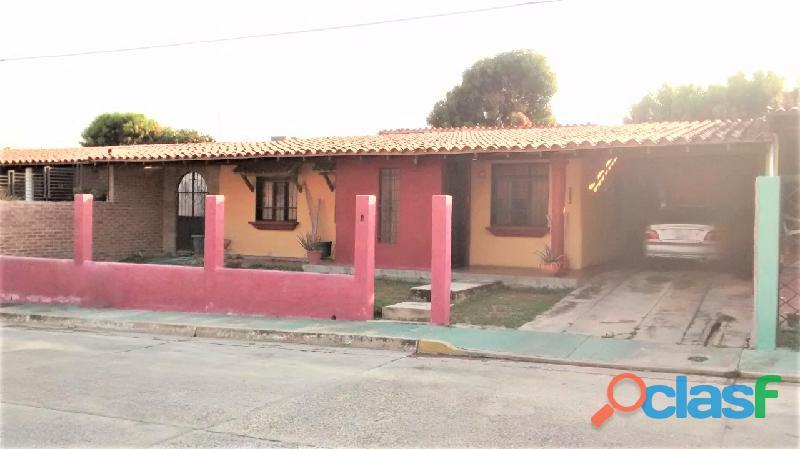 Casa en Conj. Resd. Parque Campestre, La Cumaca, San Diego