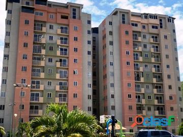 Apartamento en venta en San Diego, Carabobo, enmetros2, 20