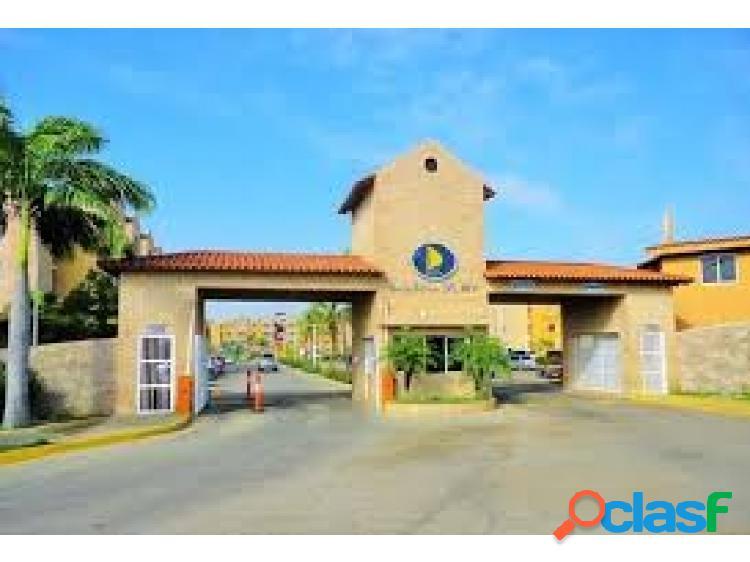 Apartamento En Marina Del Rey | En Venta | Lecheria
