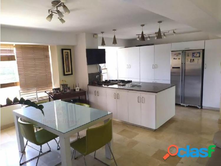 Apartamento Venta Zona Este Barquisimeto 20-22576 YB