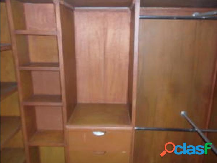 Apartamento en venta en Los Mangos cod 20-23341 opm