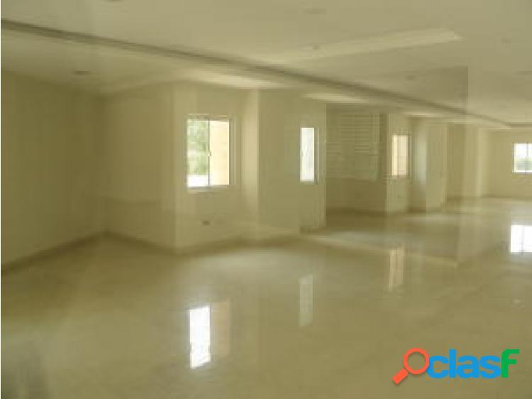Apartamento en venta en Parral cod 20-11249 opm