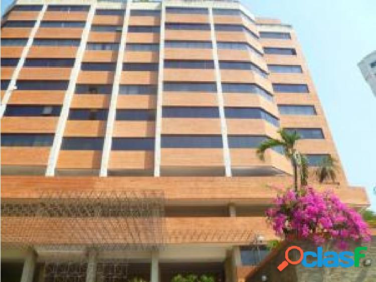 Apartamento en venta en Parral cod 20-18705 opm