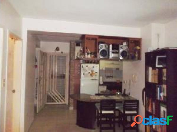 Apartamento en venta en Prebo I cod 20-4960 opm