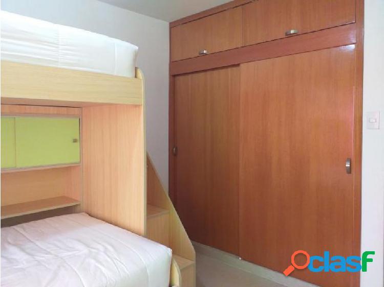 Apartamento en venta en San Diego Cod 20-3712 MRR