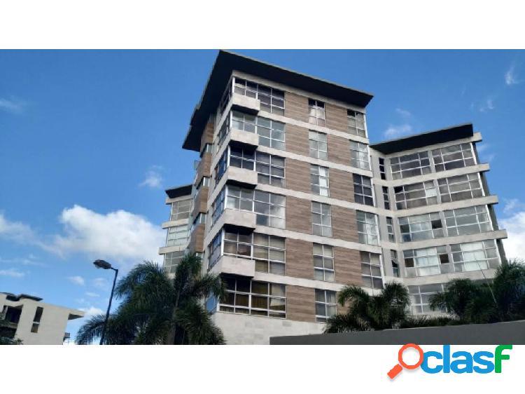 Apartamento en venta en Terrazas del Country 20-584 KP