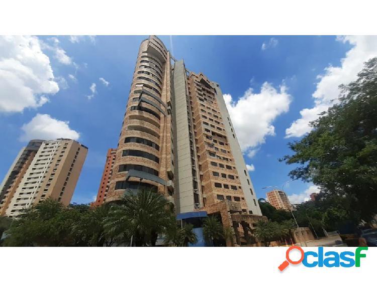 Apartamento en venta en Valencia Valle Blanco 20-23280 PJJL