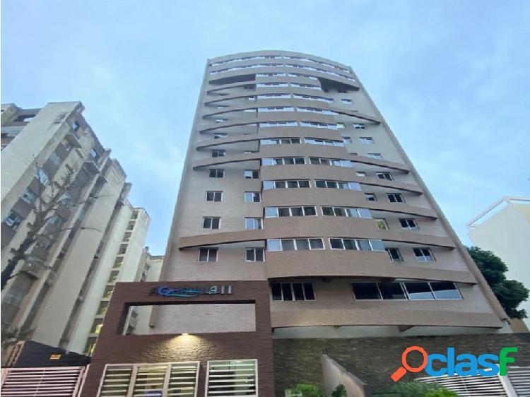 Apartamento tipo estudio en Prebo, Valencia, estado