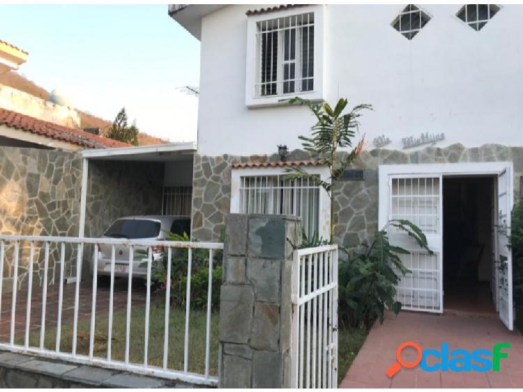 Casa en El Trigal Norte, Valencia - Carabobo