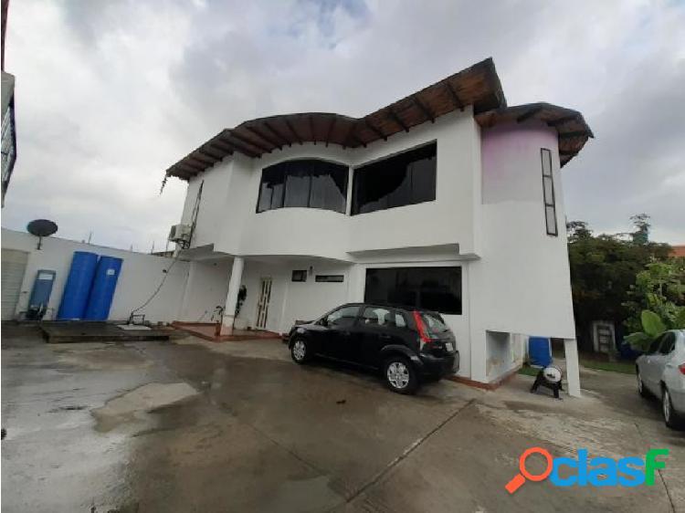 Casa en venta en Los Tamarindos San Diego 20-22933 AJC