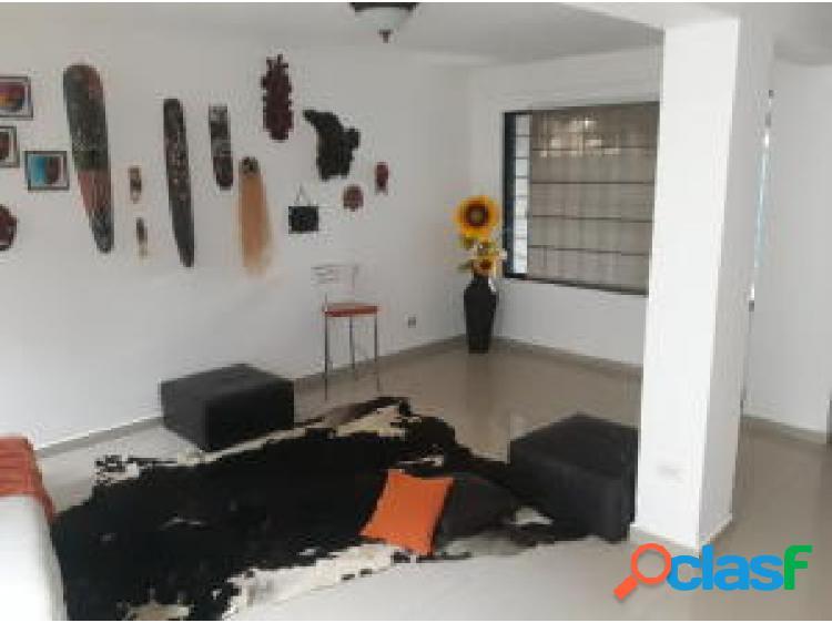 Casa en venta en Parral cod 20-4421 opm