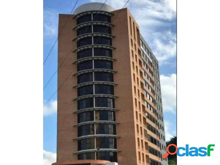 (MAA-1036) Apartamento en Res. Monte Alto