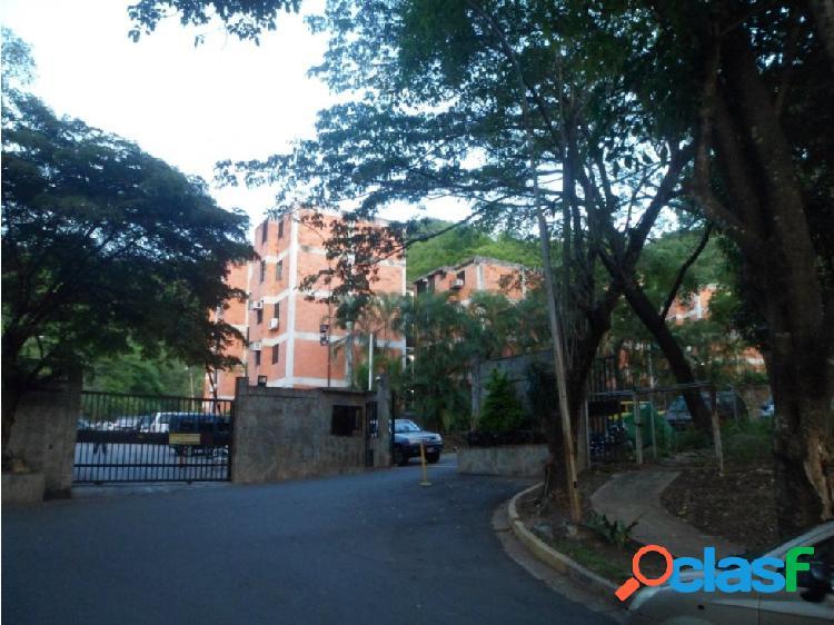 (MAA-1038) Apartamento en Las Chimeneas