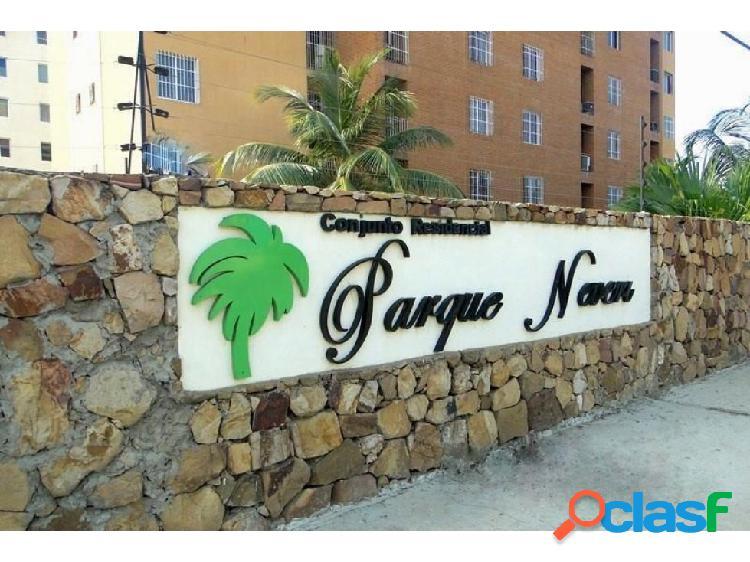 Parque Neveri, Apartamento en venta