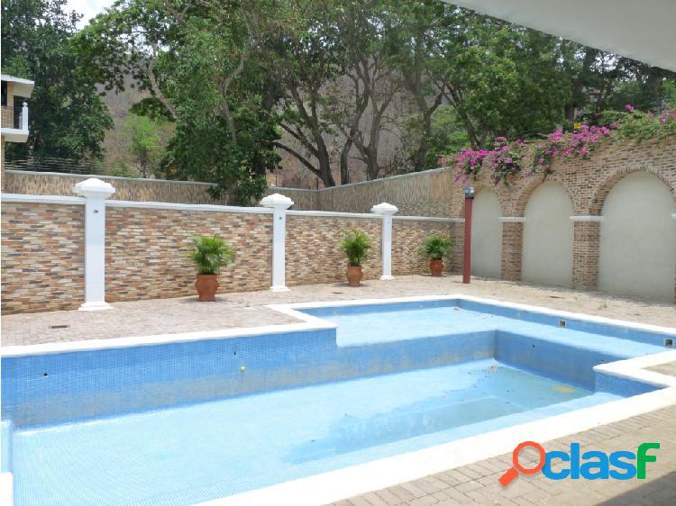 Villas De San Diego - Casa | Venta | Valencia