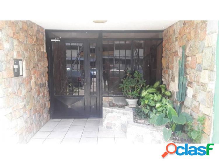 apartamento en venta en san diego cod 20-17765 JEL