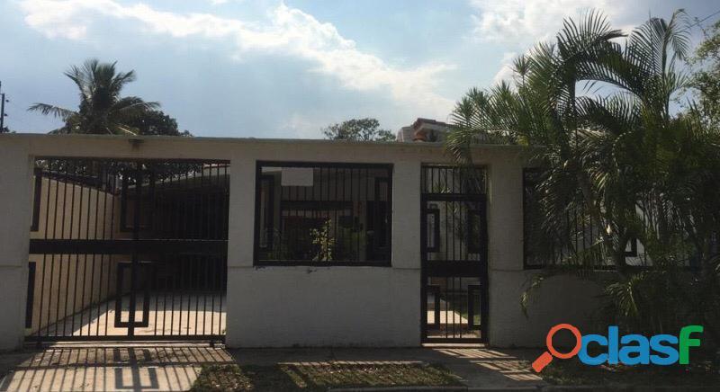 Casa en Urbanización Ciudad Alianza, Municipio Guacara