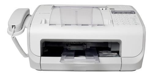 Canon Faxphone L90 Laser Fax E Impresora