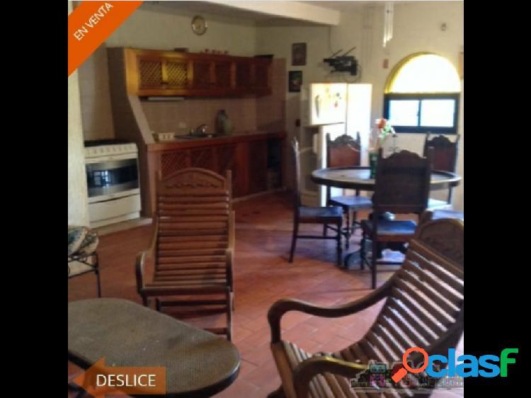 Paraguachi, Apartamento en Venta, Nueva Esparta