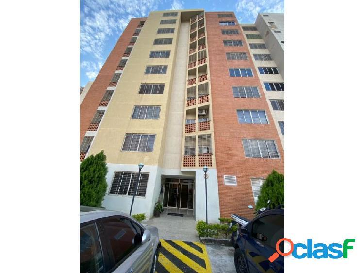Apartamento Doral country