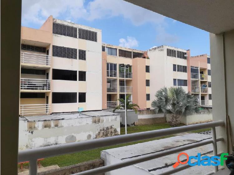 Apartamento en Venta SAN DIEGO 20-11340 Dcch