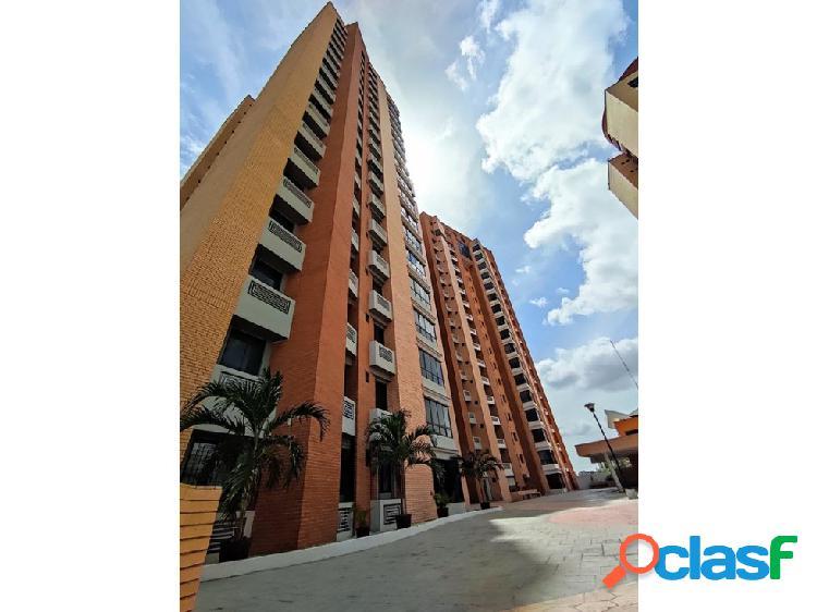 Apartamento en Venta Silver House Este Barquisimeto