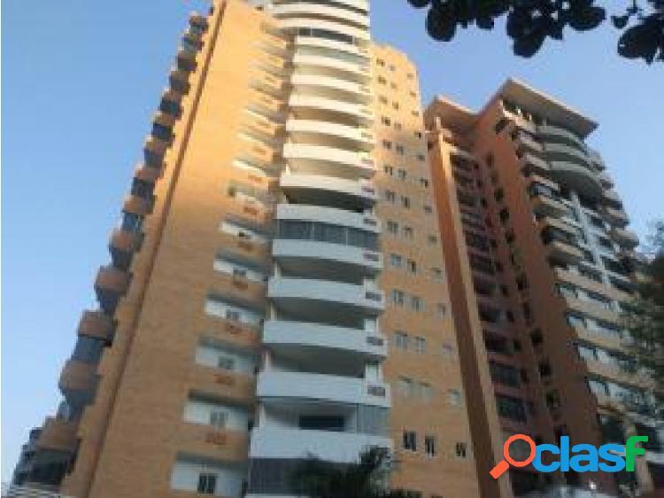 Apartamento en Venta en El Parral Valencia Cod 20-11730 OPM