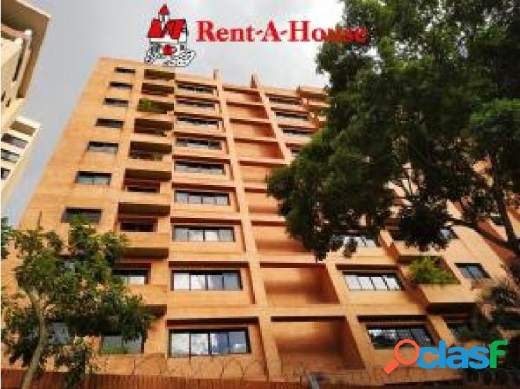 Apartamento en venta en El Parral cod 20-19935 opm