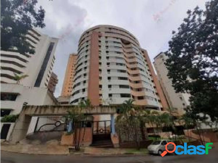 Apartamento en venta en El Parral cod 20-22042 opm