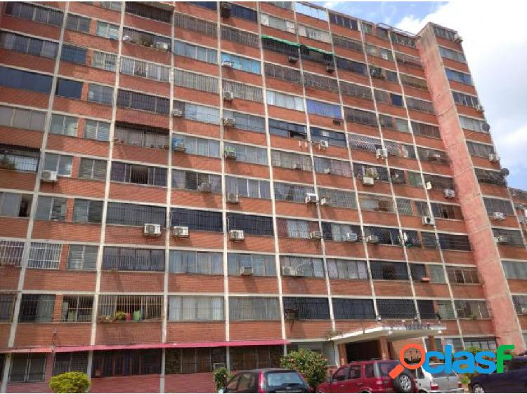 Apartamento en venta en Guayabal Naguanagua Cod 20-18418 Cod
