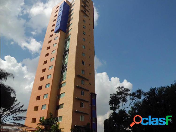 Apartamento en venta en La Trigaleña Valencia 20-22664 RAGA