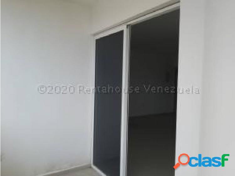 Apartamento en venta en Parral cod 20-23931 opm