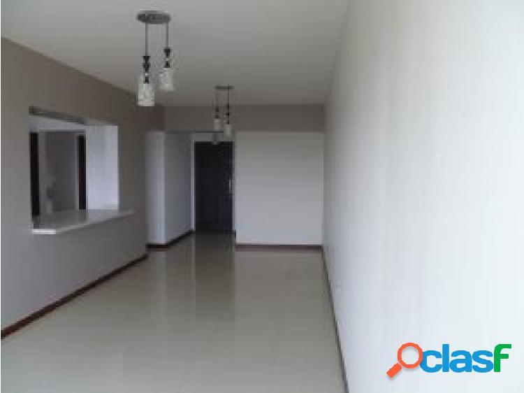 Apartamento en venta en Parral cod 20-3731 opm